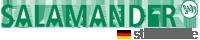 Профильная система ПВХ – Salamander Streamline А класс (Германия)