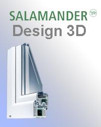 salamander-3d