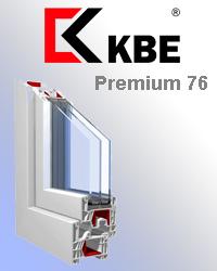 kbe premium 76